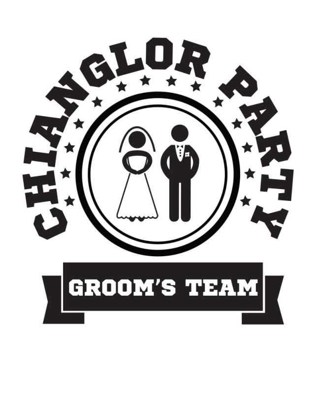 chianglor-party-logo.jpg