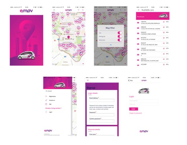 EMOV High Fidelity Mock App.png