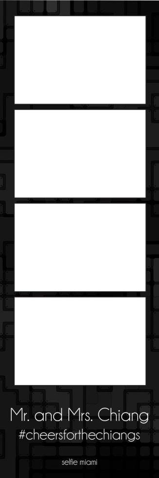 template-wedding-black
